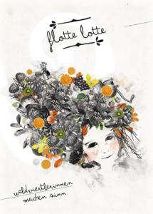 Logo Flotte Lotte