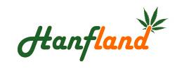 Logo Hanfland