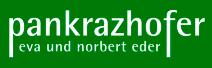 Logo Pankrazhofer