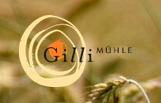 Logo Gilli Muehle