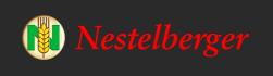 Logo Nestelberger