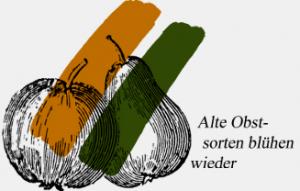 Logo Artner Baumschule