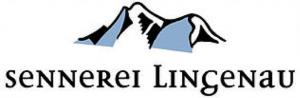 Logo Lingenau