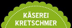 kretschmer-logo-blume