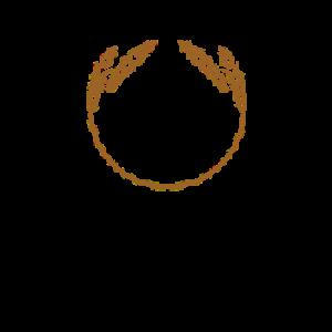 logo-reis-aus-oesterreich