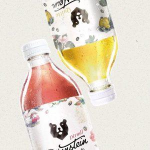 flasche-logo-baernstein