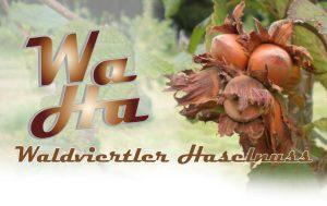 logo-waha-haselnuesse